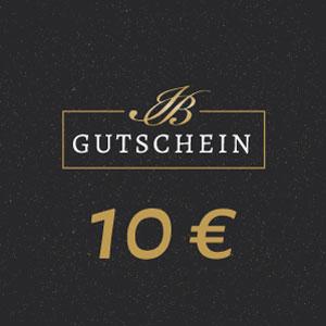 inessa gutschein fuer 10 euro