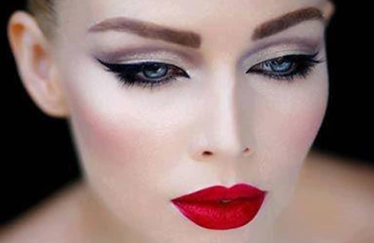 klassische kosmetik bei inessa beauty