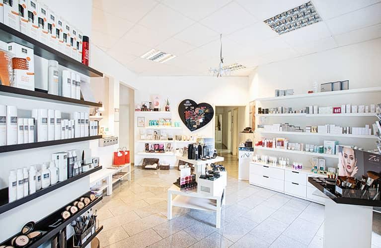 kosmetikstudio inessa beauty mobil