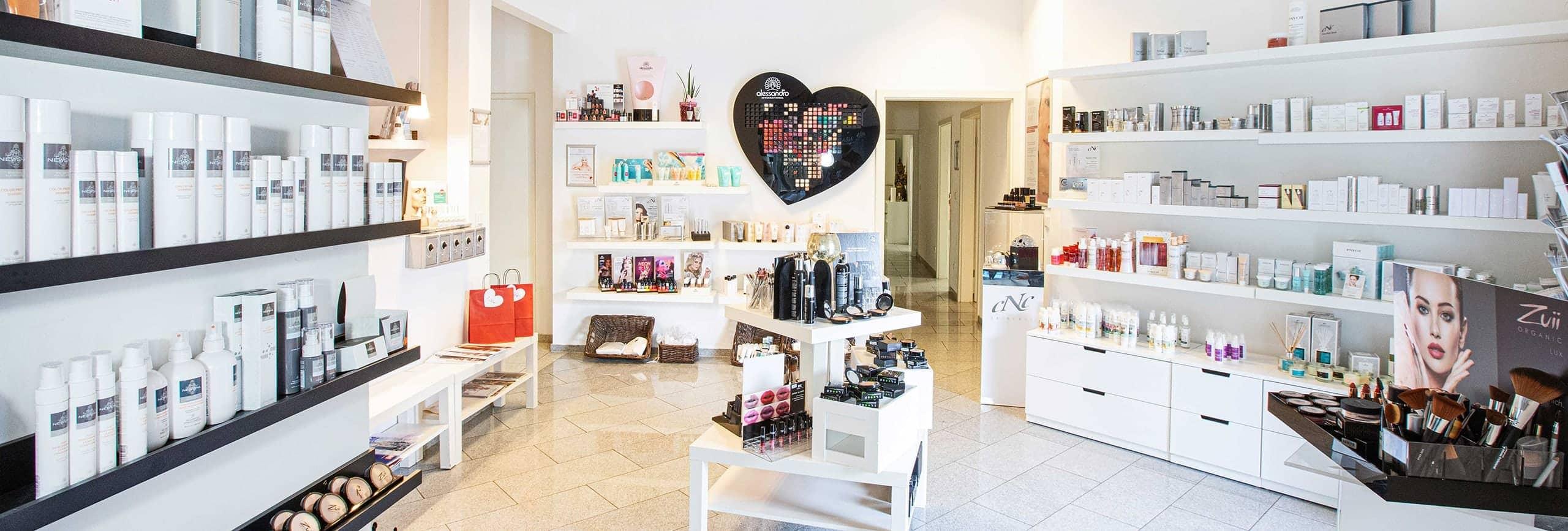 kosmetikstudio inessa beauty